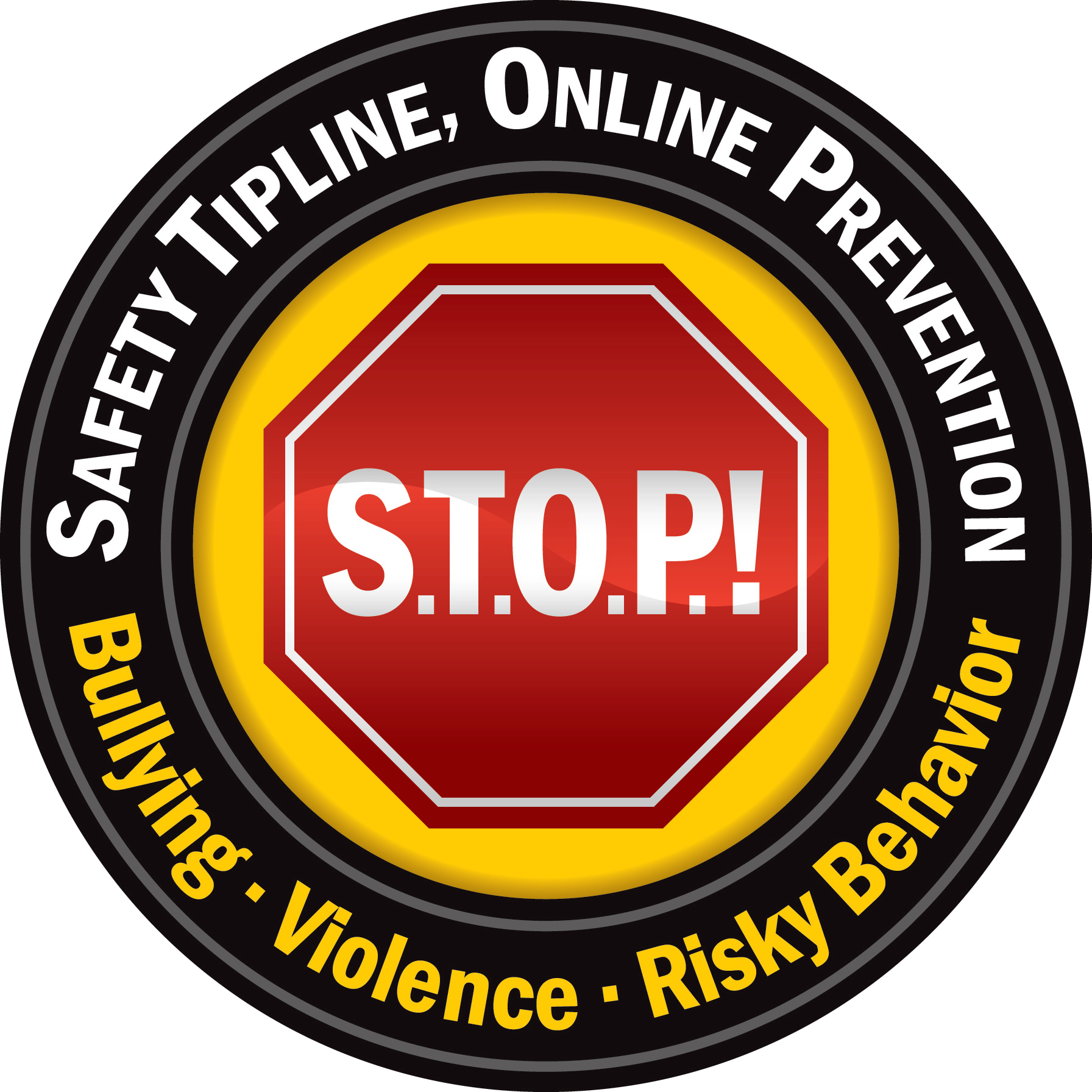 stop bullying tip line
